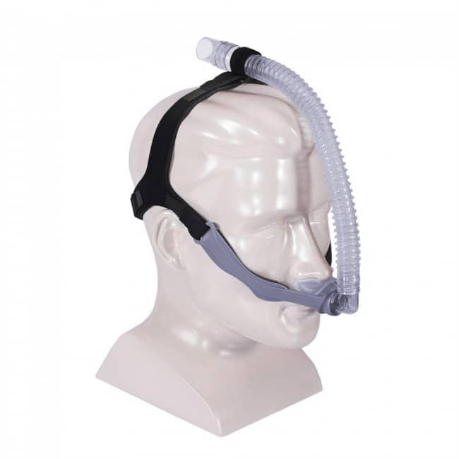 Direkt NäsMask för CPAP - Opus