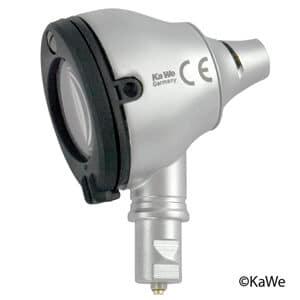 Otoskophuvud till Eurolight F.O.30 2.5 V