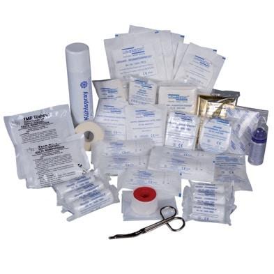 Paket Idrottskiropraktik