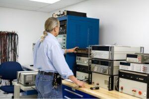 Serviceavtal Medicinteknisk Utrustning