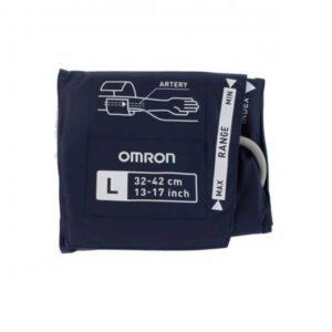 Omron Manschett HBP L (32-42 cm)