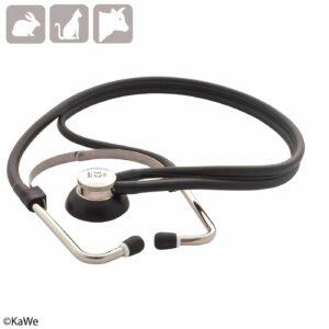 Suprabell Stetoskop för Veterinärer
