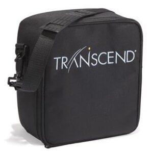 Väska till Transcend mini rese-CPAP