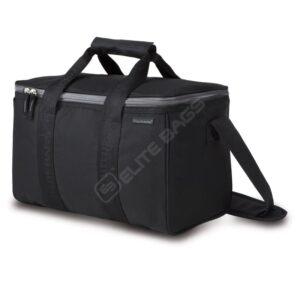 Universal Första Hjälpen-Väska Sport (Svart)