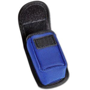 Väska för fingerpulsoximeter