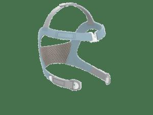 Huvudband till Vitera (Medium - Large)