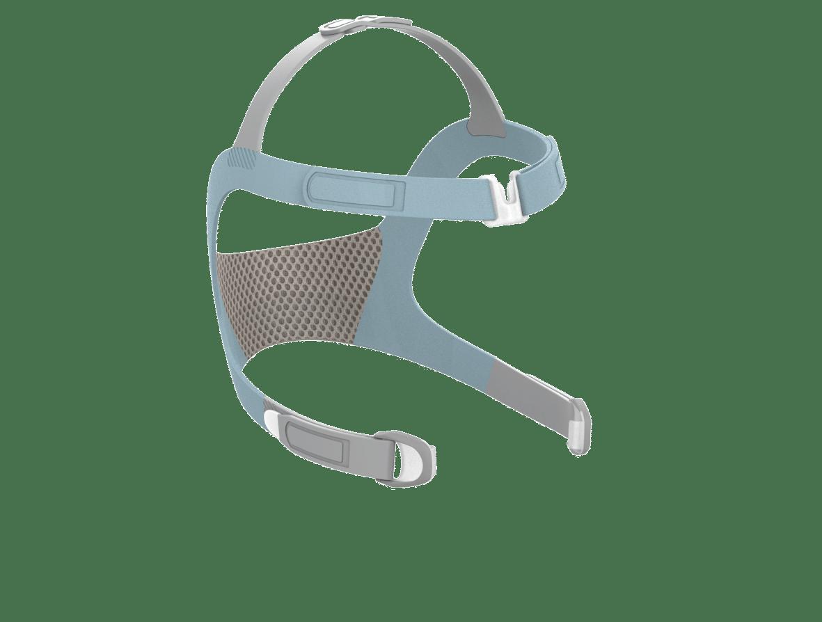 Huvudband till Vitera (Small)