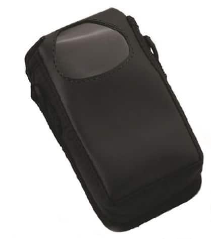 Bältesväska till ABPM-6100