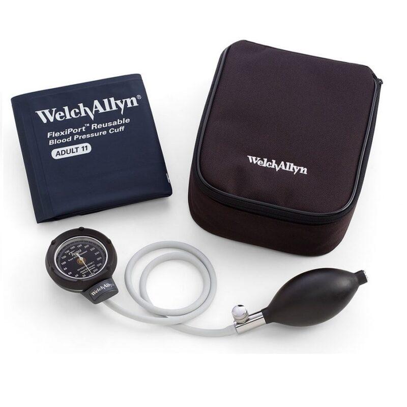 Welch Allyn Platinum DS48-11