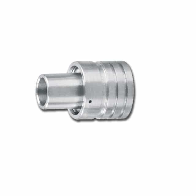 WOLF-Endoskop till GIMA F.O.-Kabel