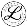 visar 3M Littmanns Logotyp