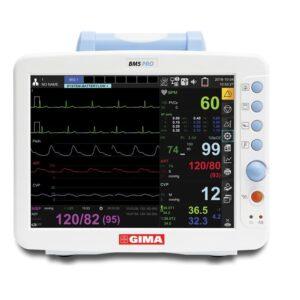 Patientmonitor BM5 PRO