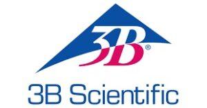 3B scientific