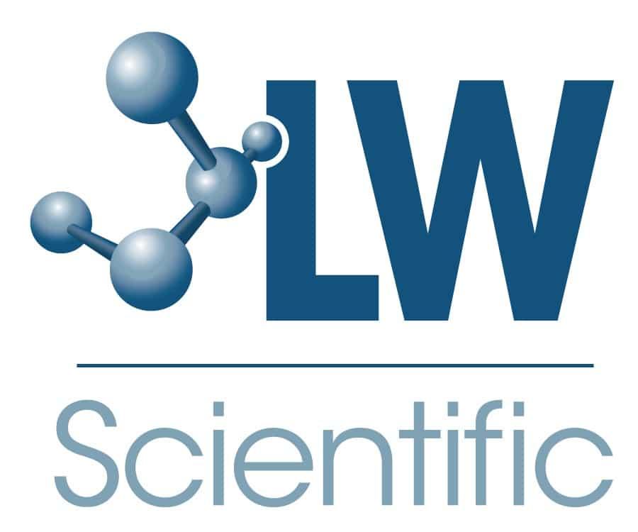 Lauren Henze (LW Scientific)