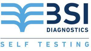 Biochemical Systems International S.P.A - BSI - Biosys