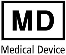 MD Medical Device