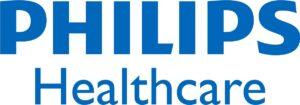 Philips Health Care