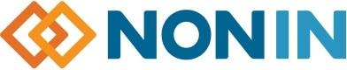 Nonin Medical, Inc.