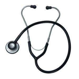 Visar HEINE GAMMA Stetoskop 3.2