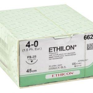 Ethicon Ethilon