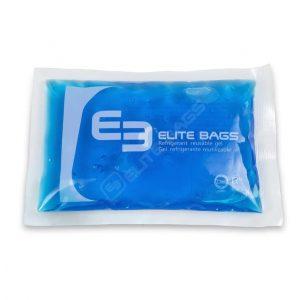 Återanvändbar gel Elite bags_1