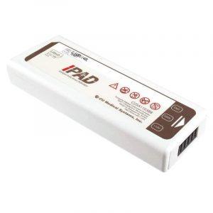 Batteri till Hjärtstartare iPAD CU-SP1