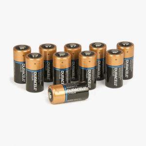 Batterier-till-Hjartstartare-Zoll-AED-Plus