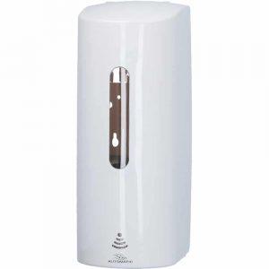 DAX Beröringsfri Dispenser