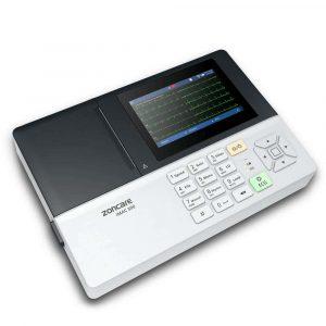 EKG-Utrustning iMAC300 3-Kanal EKG ZOiMac300
