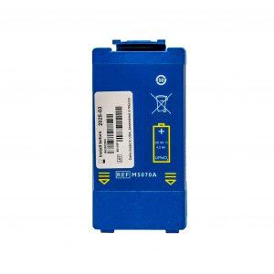 Philips Batteri till hjärtstartare HS1/FRx