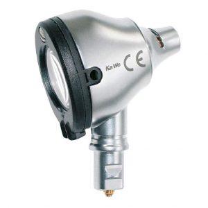 Huvud till Otoskop Eurolight F.O. 30 3,5V