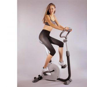 Knälånga Trikåer - Solidea Fitness