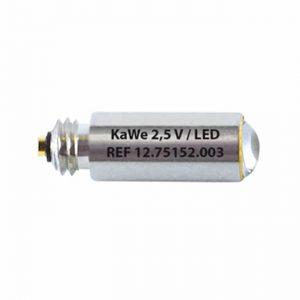 LED-lampa till Otoskop F.O. LED