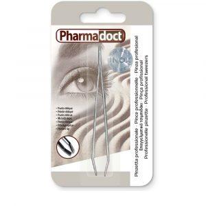 Pincett Pharmadoct