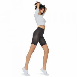 Sporttrosa Solidea Panty 12 mmHg