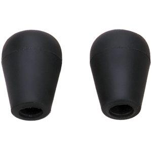 Öronoliver för Stetoskop med storlek Ø 5,0 mm