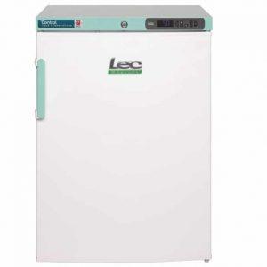Kylskåp för sjukvården (151 Liter )