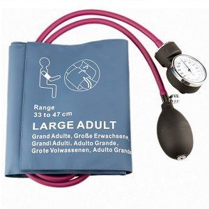 Blodtrycksmätare Sjukvården