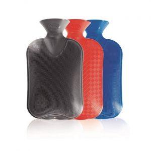 Varmvattenflaska av hög kvalitet