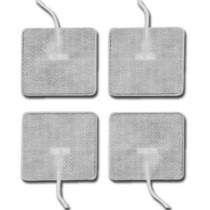 Elektroder till TENS 46x47mm