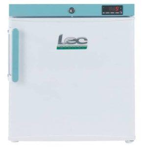 Kylskåp för sjukvården 45 Liter