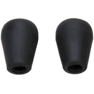 Öronoliver för Stetoskop med storlek Ø 6,5 mm