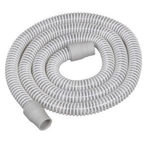 Slang mellan CPAP och Mask 1,8 m