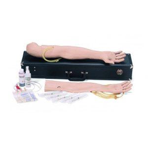 Laerdal Multi ven IV-arm