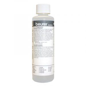 Antikalk för Beurer LW110 och LW220