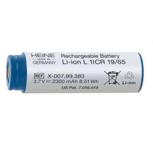 Batteri HEINE BETA Li-ion 3,5V
