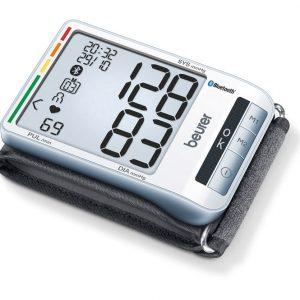 Handledsmätare med Positions-Sensor BC 85