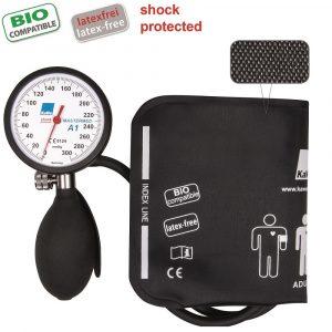 Blodtrycksmätare MA1 Enhandsfattning