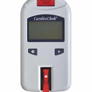 CardioChek Analyzer Kolesterolmätare