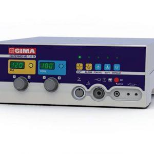 Diatermiutrustning MB 160D Mono- och Bipolär 160 Watt